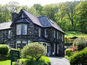 The Ferns Guesthouse, Betws-y-Coed