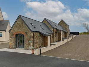Holiday cottage in the heart of Pembrokeshire - sl