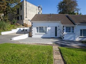Sands Retreat Holiday Cottage